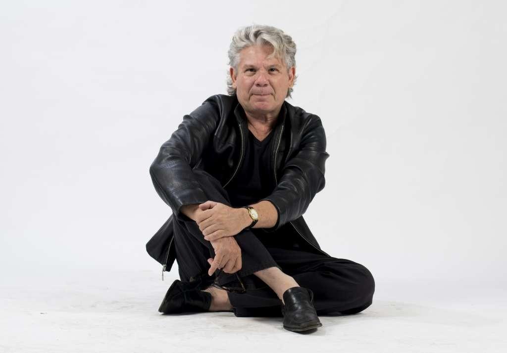 Mario René Madrigal Arcia. LA PRENSA/YADER FLORES.