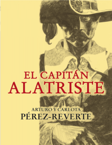 ArturoPerezReverte3