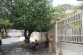 Huyen dos reos en Matagalpa
