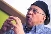 Chucho Valdés hace homenaje a la banda cubana que él fundó