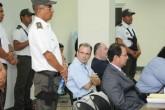 Judicial viola ley expresa al juzgar a Roberto Bendaña en ausencia