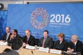 FMI: Exoneraciones  deben ser eliminadas