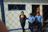 Piden veinte años de prisión para esteliana