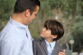 Consejos para ayudar a tu hijo a superar la muerte de un familiar