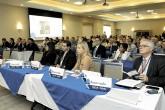 Cáncer en Nicaragua no da tregua, según la OMS