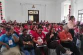 Sindicatos postulan a Ortega para reelección
