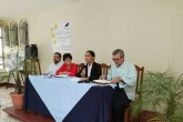 Asamblea resuelve no aceptar recurso presentado por campesinos