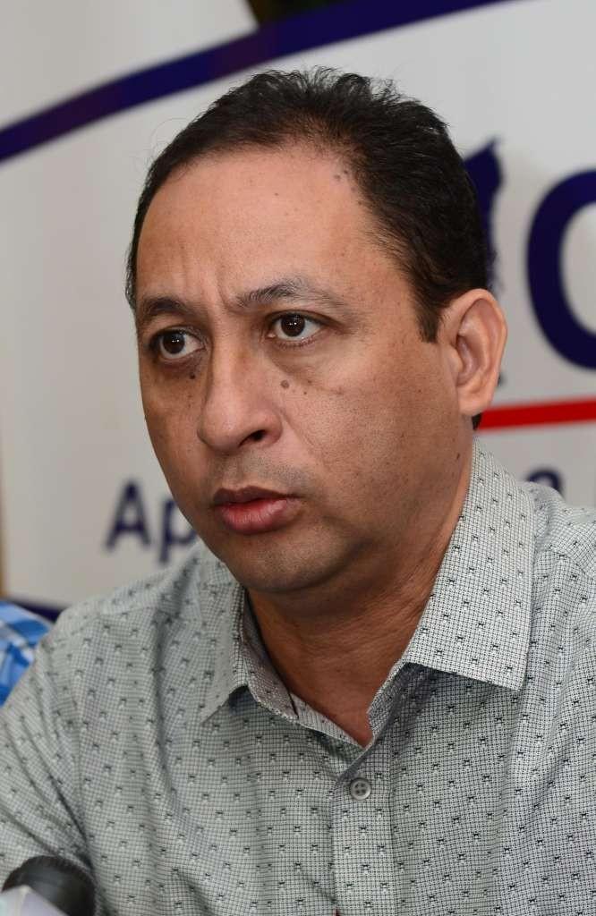 Emprendedores,política fiscal,Nicaragua