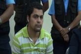 Juez admite acusación en contra de Nica que asesinó a familia en Costa Rica
