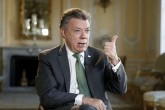 Santos cree que acuerdo de paz con las FARC se firmará este 2016