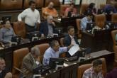 Opositores exigen a Gobierno de Ortega respuesta sobre deuda petrolera con Venezuela