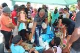 Gobierno tico lleva crisis migratoria a OEA