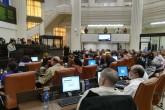Diputados cuestionan calidad de las universidades de Nicaragua