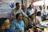 Partido Liberal Independiente exige que se investigue quién mató a Andrés Cerrato