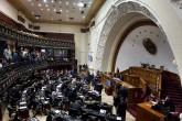 Parlamento venezolano citará a Podemos para informar sobre supuesta financiación