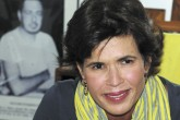 Cristiana Chamorro lidera sondeo online