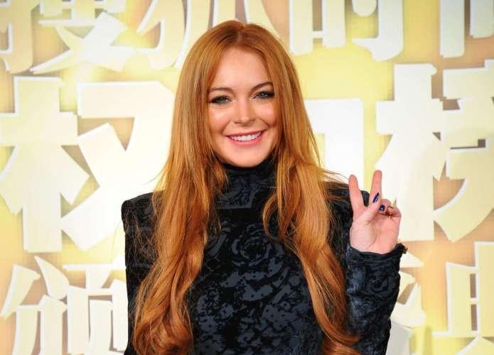Lindsay-Lohan--695x500.jpg