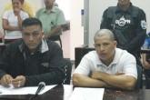 Ecuatorianos migrantes señalan a presunto traficante