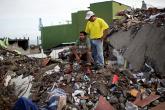 Brasil y la situación en Ecuador centran discusión de cancilleres de Unasur en Quito
