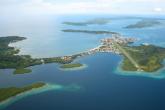 Panamá se sumará en seis meses a la unión aduanera centroamericana