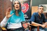 Aterciopelados, una banda que sigue imponiendo rock latinoamericano