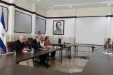 Segunda ronda en Sala Constitucional por litigio del PLI
