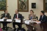 FMI pedirá información sobre deudas con Caruna