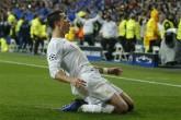 Real Madrid mide la ilusión de un City que busca dar la sorpresa