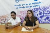 Demandarán una auditoría médica en el hospital Lenín Fonseca