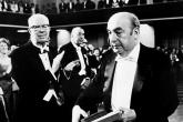 Los restos de Pablo Neruda vuelven a Isla Negra tras investigación sobre su muerte