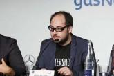 """El chileno Nicolás López muestra en """"Sin filtro"""" una sociedad """"anestesiada"""""""