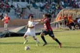 Equipos de Primera División solicitan aval de Fenifut para organizar su liga
