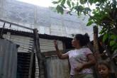Actualizan la lista de puntos críticos en Managua de cara al invierno