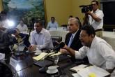 """Deuda con Albanisa """"hasta ahora"""" no es riesgo para Nicaragua"""