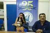 Sandinistas se niegan a reintegrar en Asamblea a trabajadora despedida