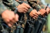 Inicia despliegue de estrategia antipandillas en El Salvador