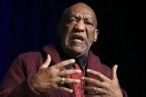 Bill Cosby irá a juicio por acusación de agresión sexual