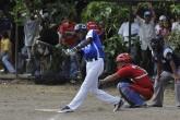 Matagalpa y Puerto Cabezas avanzan a semifinal del beisbol Mayor A