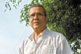Jubilado relata problemas con el INSS