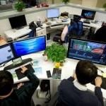 """Portugal bloquea más de 300 sitios web de descargas y de """"streaming"""""""