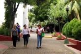 Buscan la primera acreditación internacional de programas de postgrados