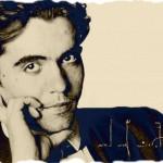Familia de Federico García Lorca y Estado español, enfrentados por su legado