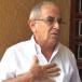 UDC pide al cardenal Brenes orar por la paz en Nicaragua