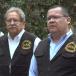 ANPDH: Estado de Nicaragua violador de derechos humanos
