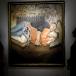 Un íntimo retrato familiar de Freud, a subasta en Christie's el próximo junio