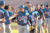 Estelí mantiene triunfos ante Boaco