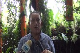 Maximino Rodríguez está evaluando aceptar candidatura a la presidencia por el PLC