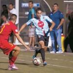 José Valladares: No hay revancha contra la UNAN