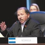 Aumenta presencia militar rusa en Nicaragua