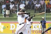 Abridores de hoy, pronósticos y estadísticas del Campeonato Nacional de Beisbol
